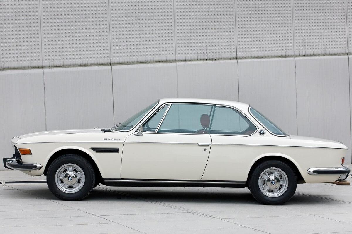BMW-3.0_CSi-1971.jpg