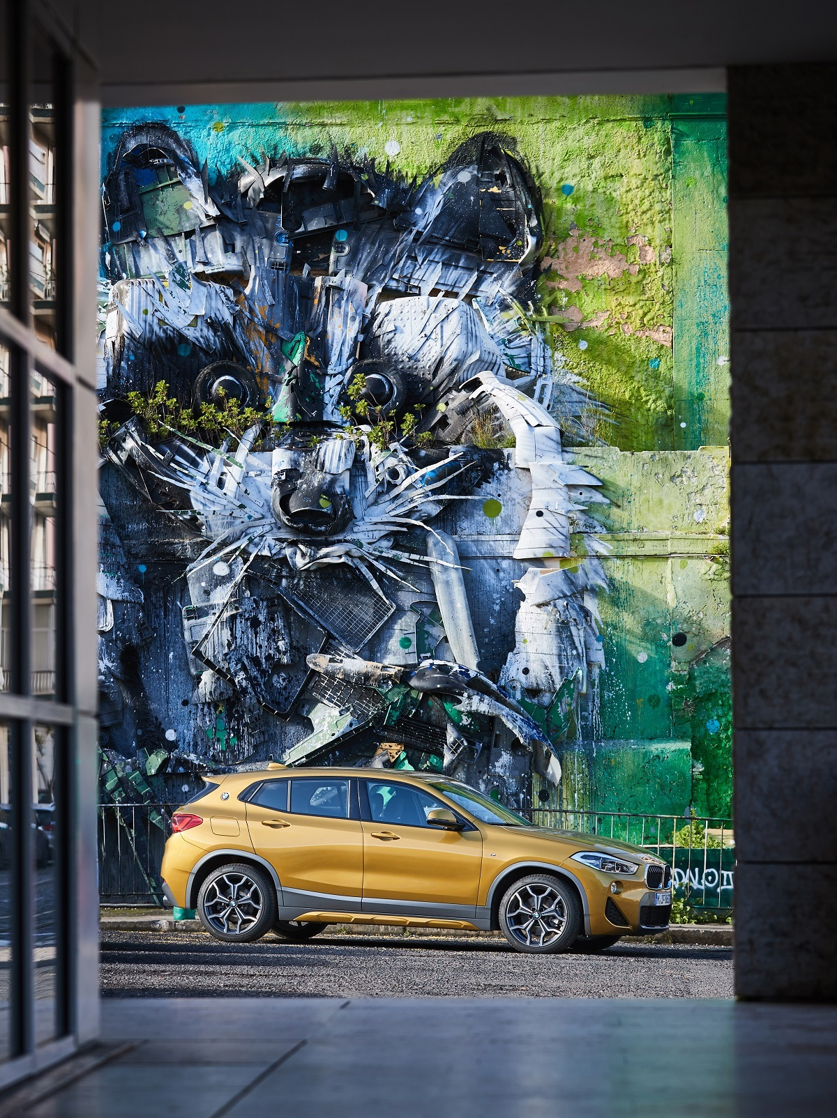 P90290917_highRes_the-new-bmw-x2-x2-xd.jpg