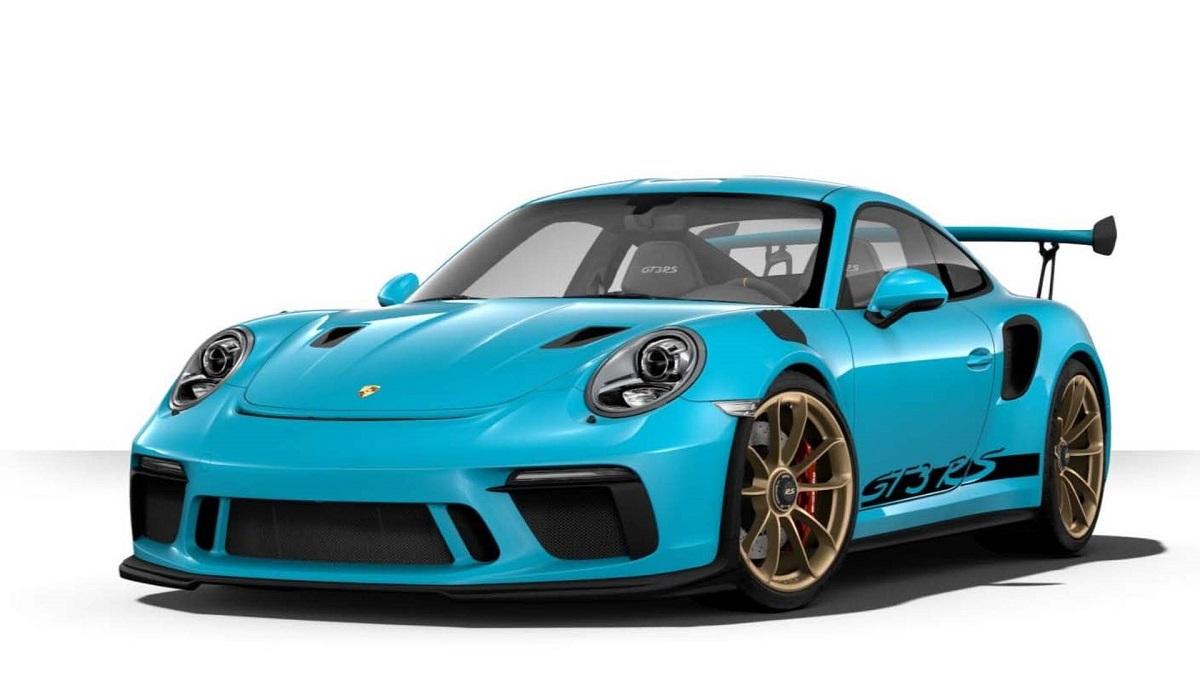 porsche-911-gt3-rs-colors.jpg