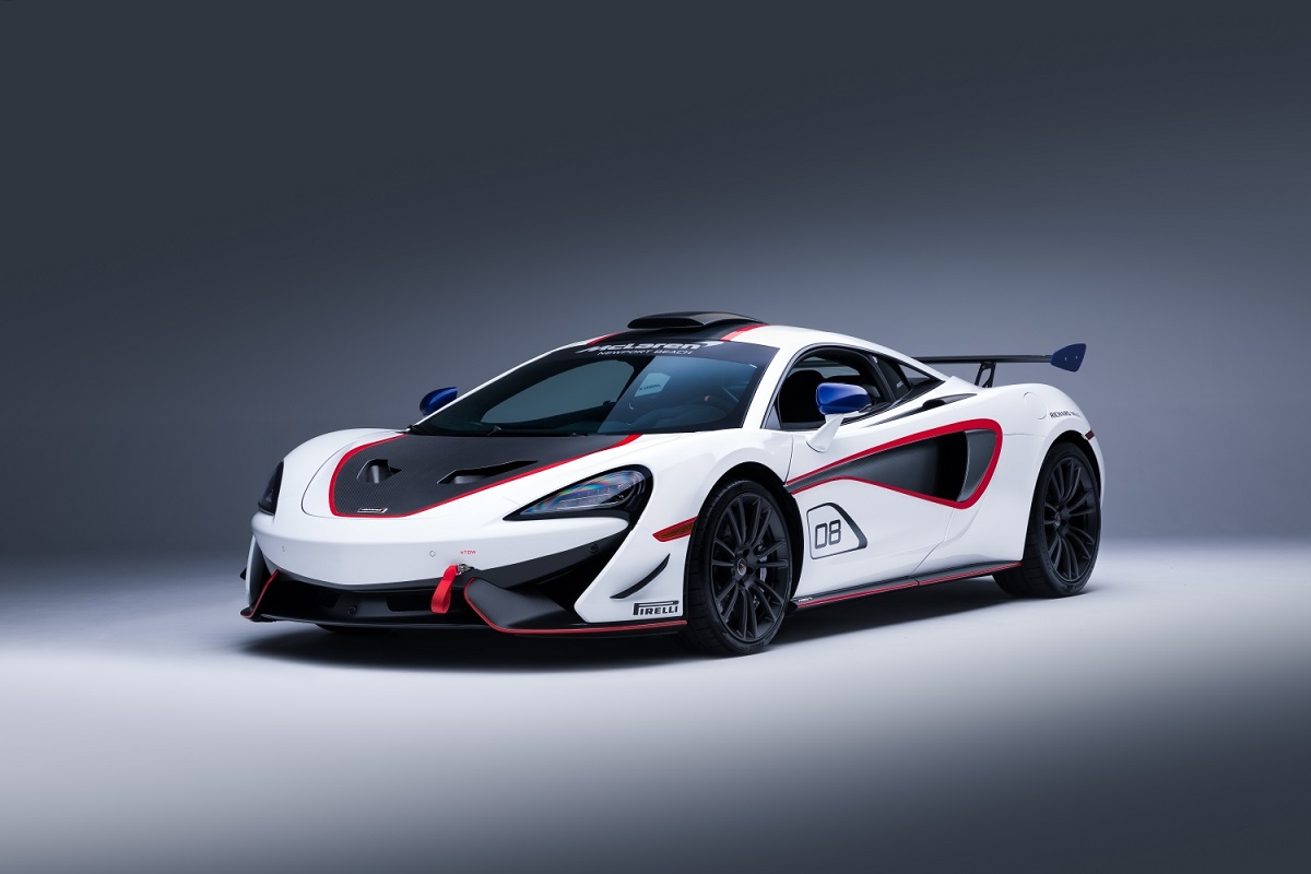 8821-McLaren+MSO+X+-+08+Anniversary+White_Red+and+Blue+Accents+-+03.jpg