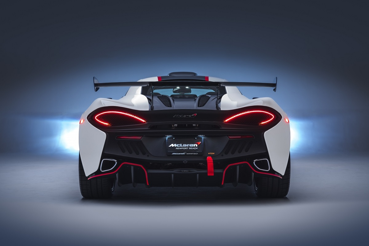 8823-McLaren+MSO+X+-+08+Anniversary+White_Red+and+Blue+Accents+-+05.jpg