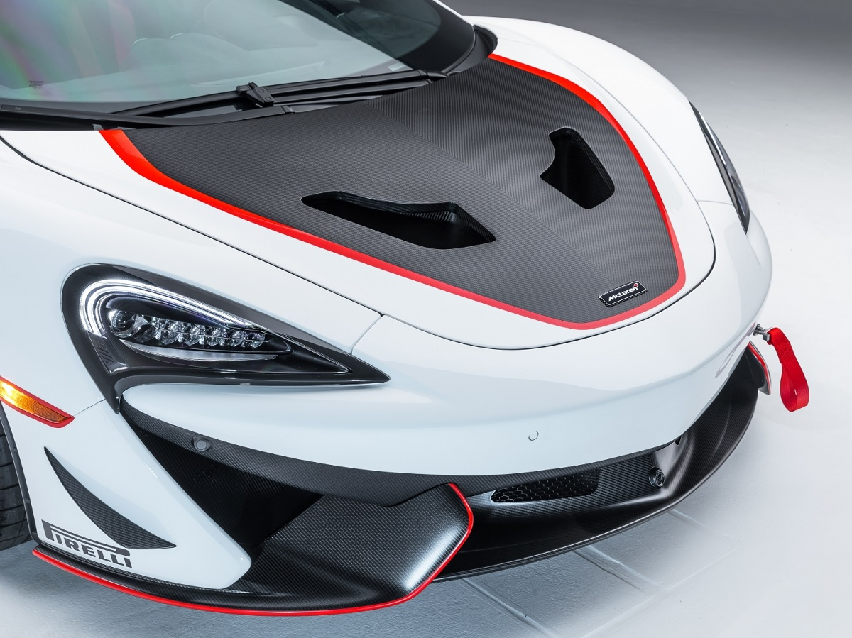 8825-McLaren+MSO+X+-+08+Anniversary+White_Red+and+Blue+Accents+-+08.jpg