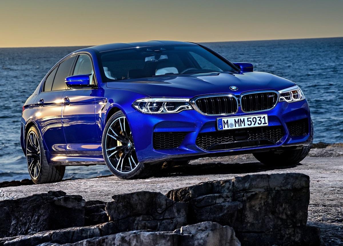 BMW M5 (2).jpg