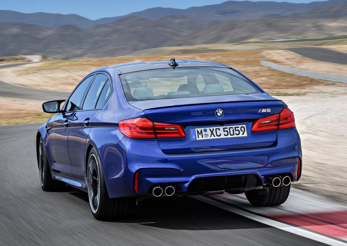 BMW M5 (4).jpg