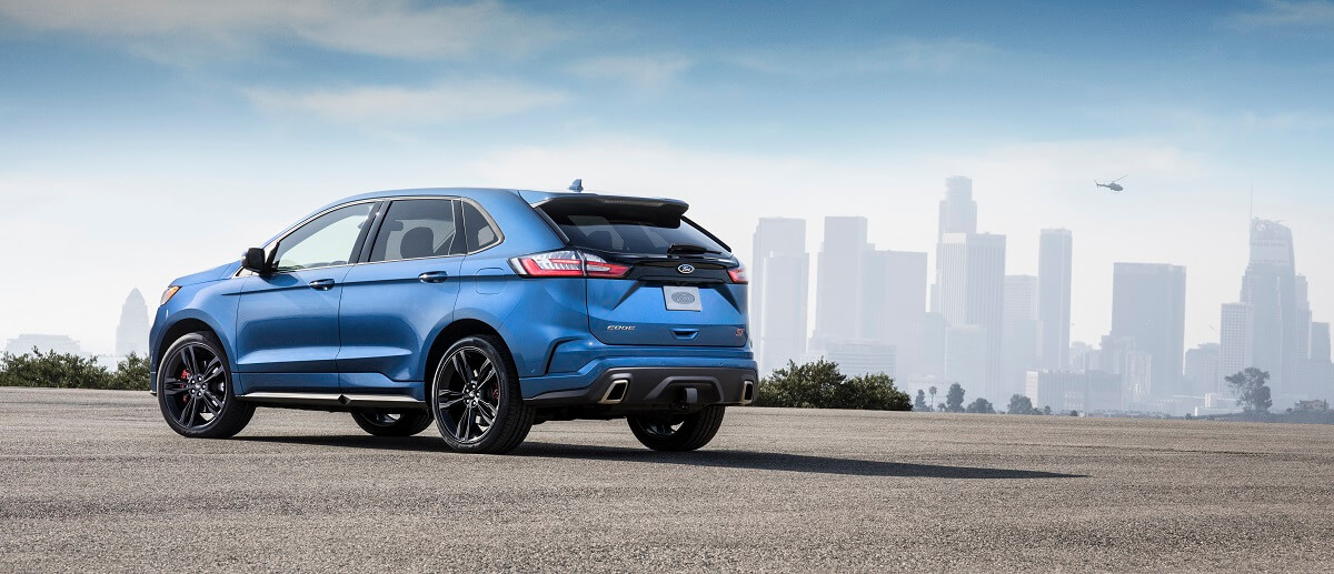 2019-Ford-Edge-ST-2.jpg