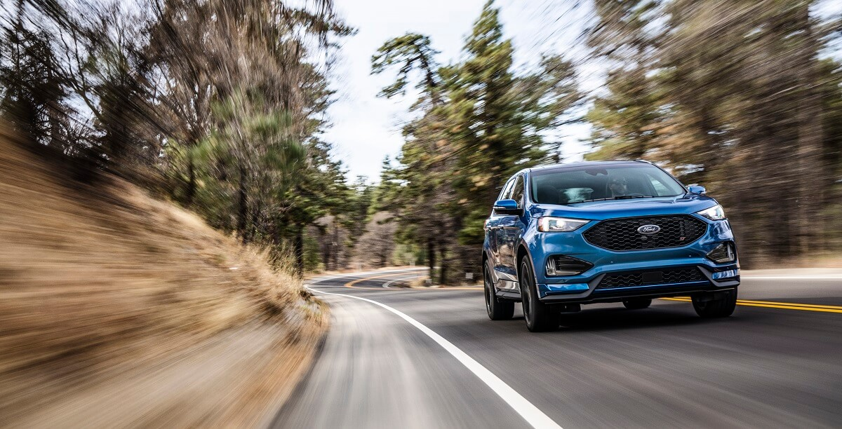2019-Ford-Edge-ST-3.jpg