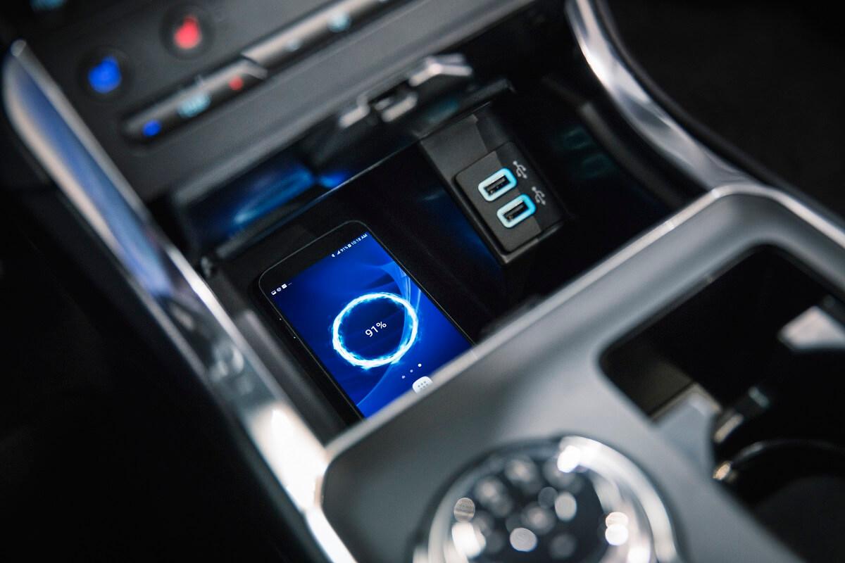 2019-Ford-Edge-Titanium-6.jpg