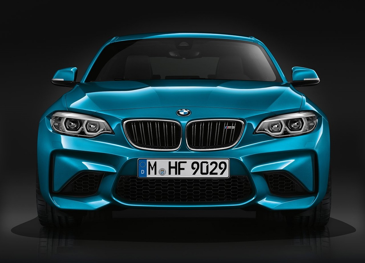 BMW-M2_Coupe.jpg
