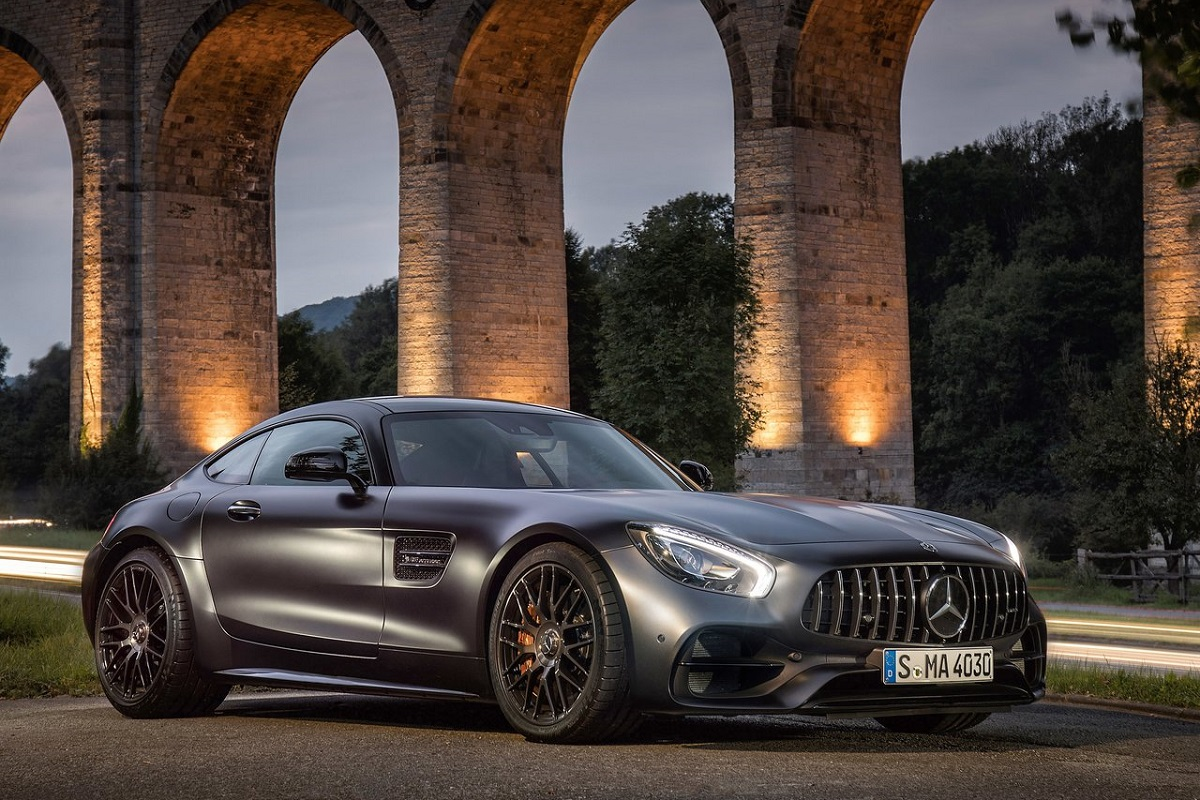 Mercedes-Benz-AMG_GT_C_Edition_50.jpg