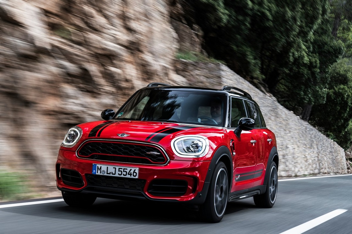 Mini-John_Cooper_Works_Countryman.jpg