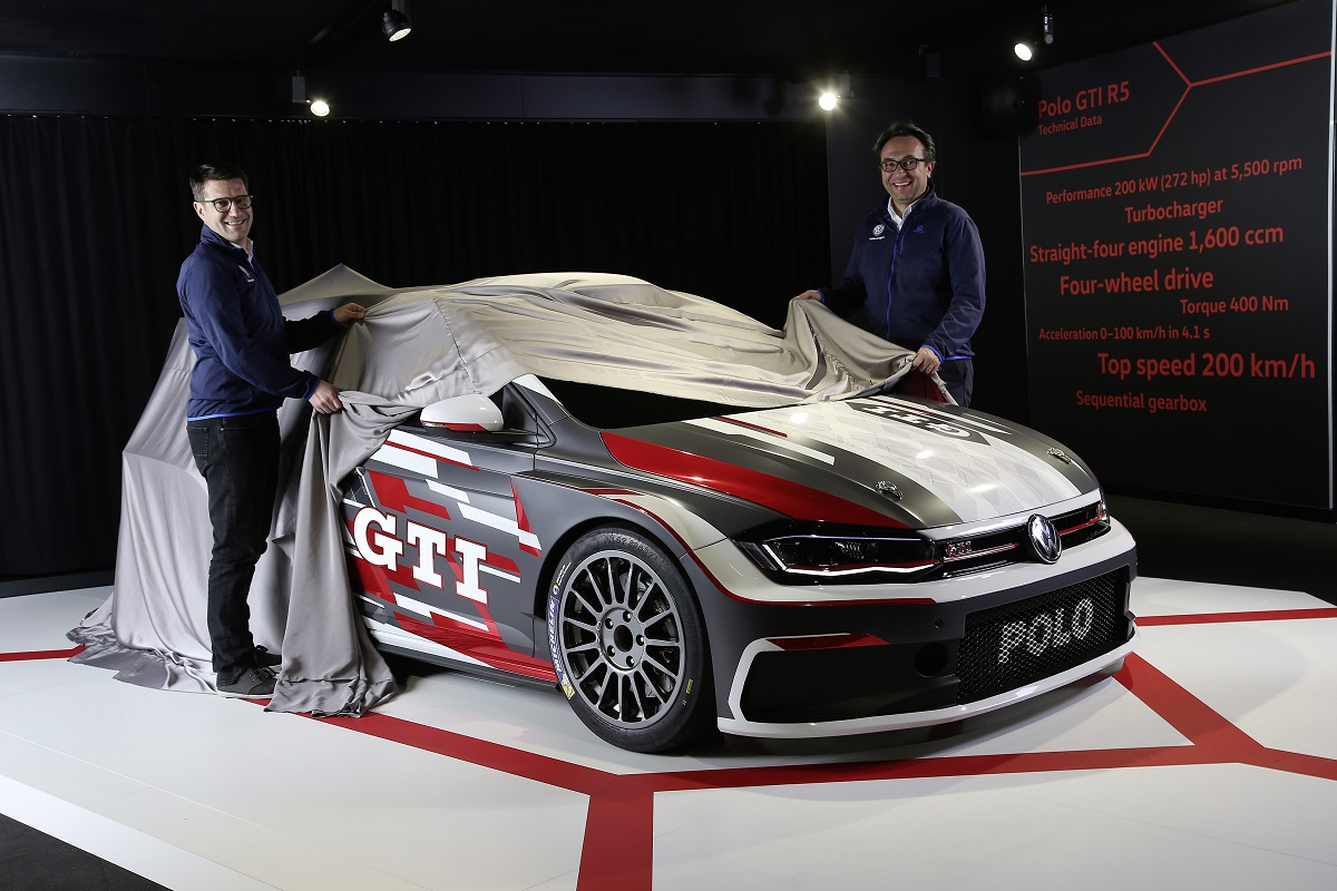 Polo GTI R5 (3).jpg