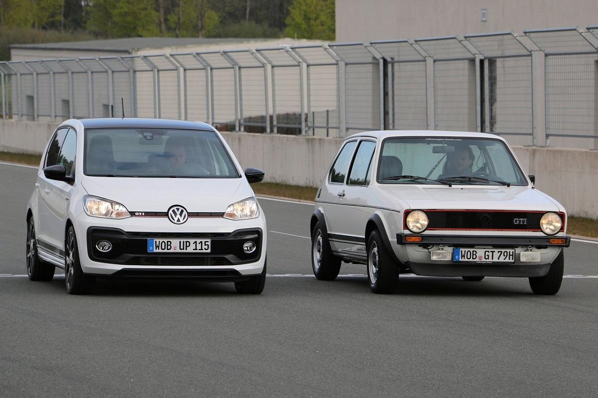 Volkswagen-Up_GTI-2018 (2).jpg