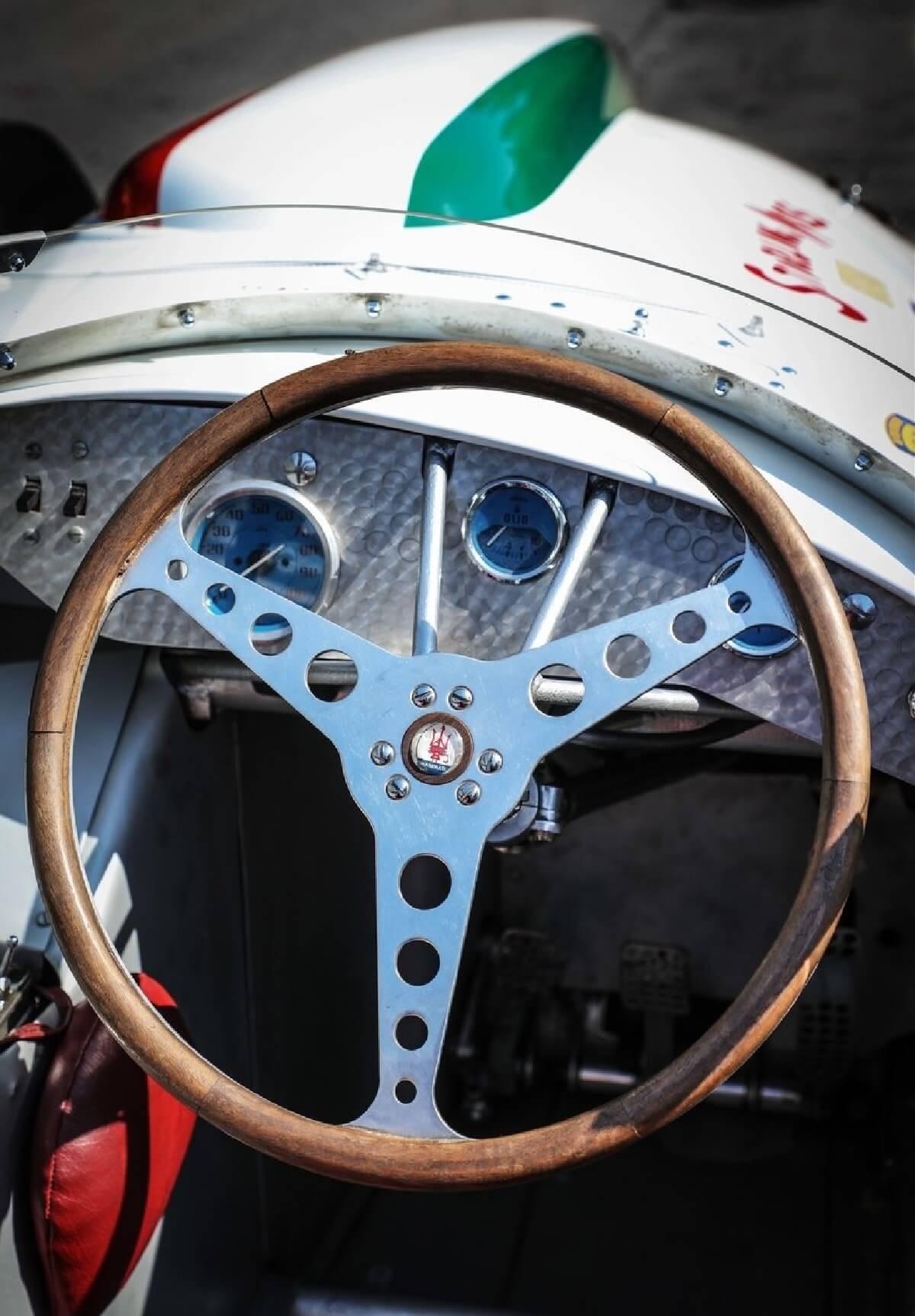 Maserati-Eldorado_Racecar-1958 (4).jpg