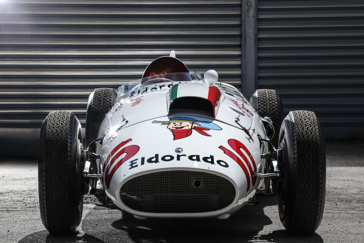 Maserati-Eldorado_Racecar-1958 (6).jpg