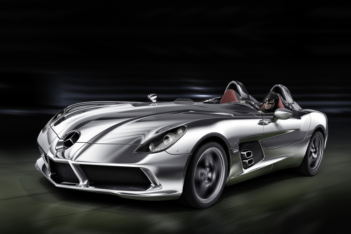 Mercedes-Benz-SLR_Stirling_Moss.jpg