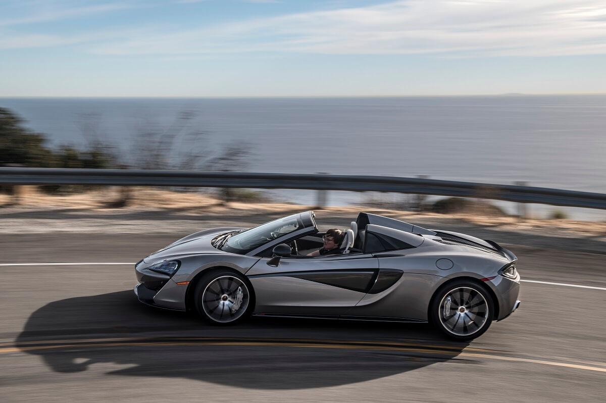 Large-8662-McLaren570SSpider.jpg