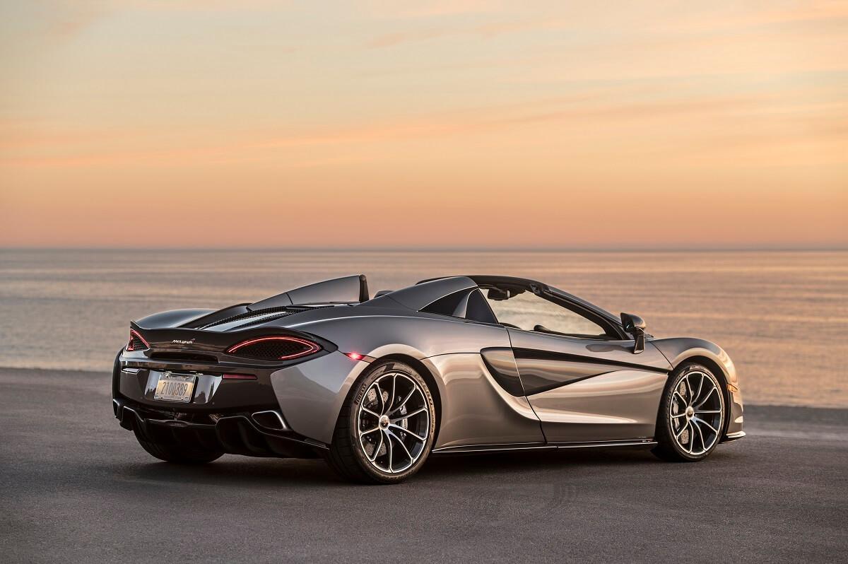 Large-8681-McLaren570SSpider.jpg