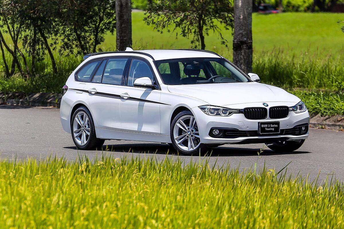 BMW 3 Touring M Performance Edition (3).jpg
