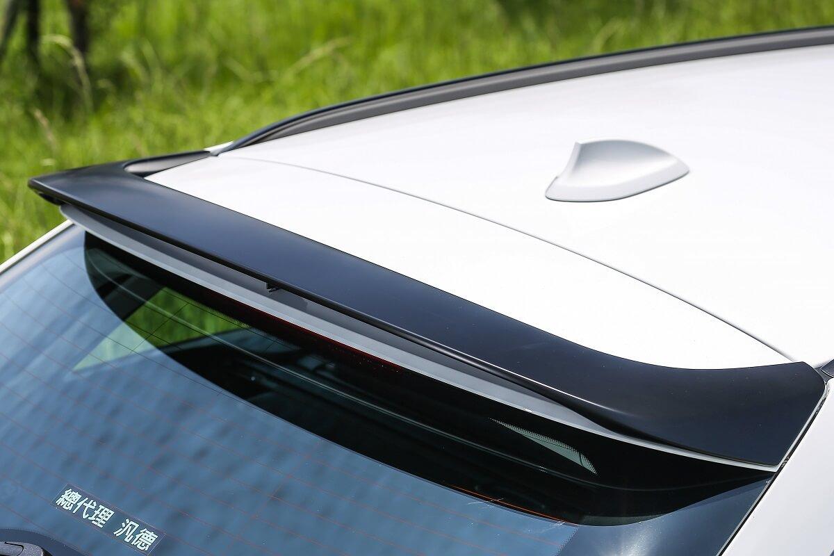 BMW 3 Touring M Performance Edition (6).jpg