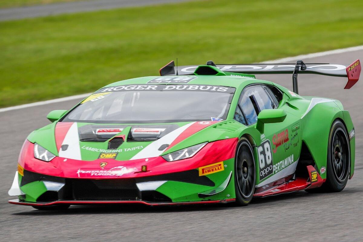 2018 Lamborghini Super Trofeo Asia (1).jpeg