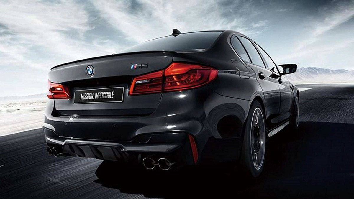 bmw-5-series-and-m5-mission-impossible-edition (1).jpg