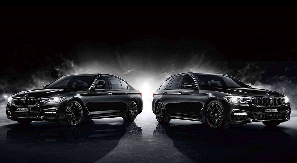 bmw-5-series-and-m5-mission-impossible-edition (2).jpg
