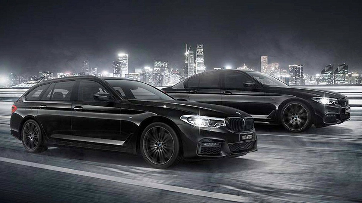 bmw-5-series-and-m5-mission-impossible-edition (3).jpg