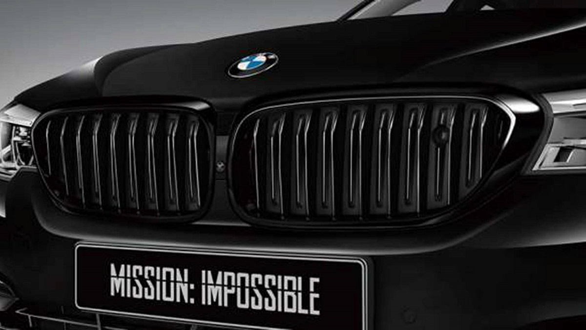 bmw-5-series-and-m5-mission-impossible-edition (4).jpg