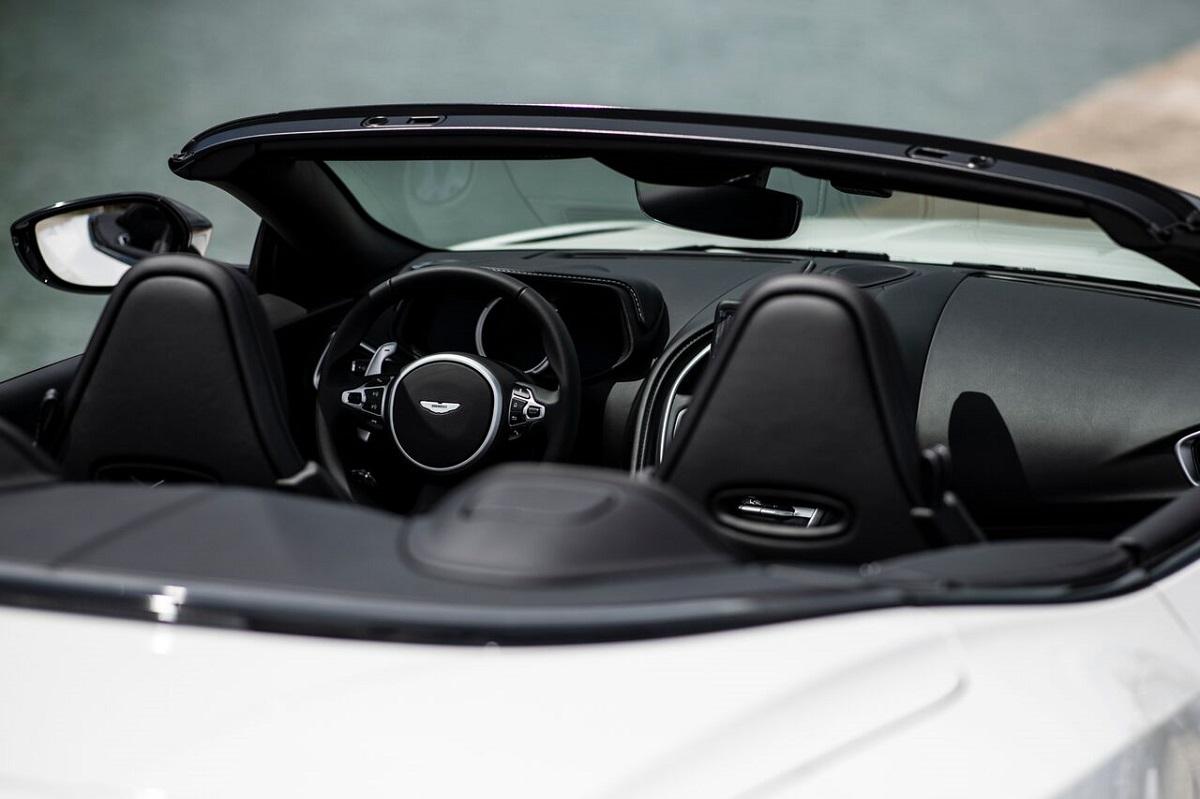 Aston Martin 5.jpeg