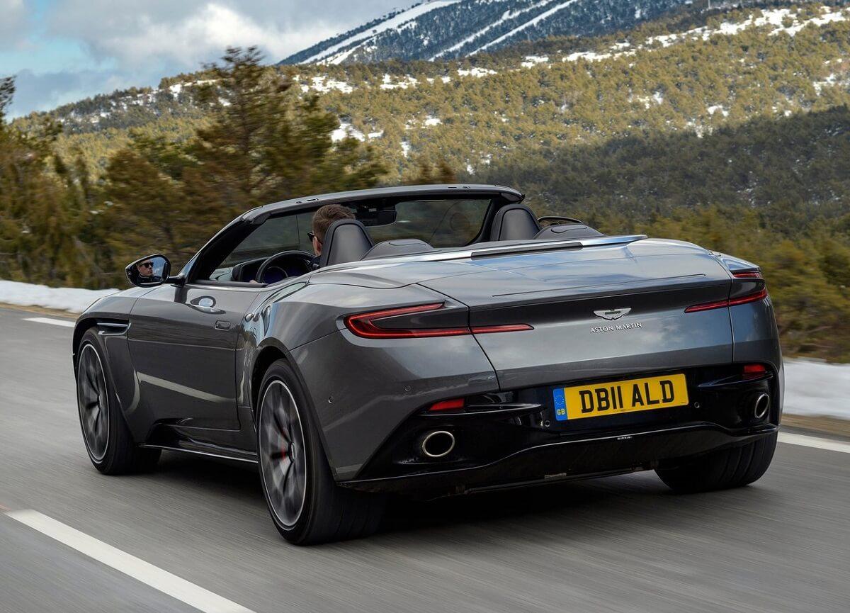Aston_Martin-DB11_Volante-2019 (3).jpg