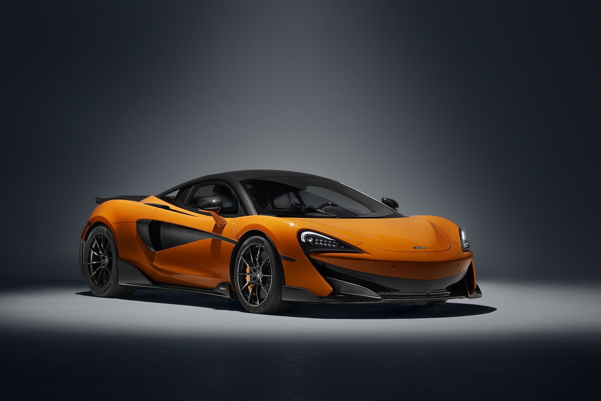Large-9400-McLaren600LT.jpg
