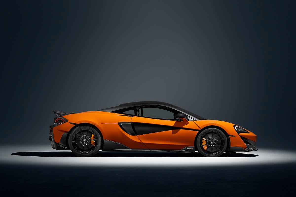 Large-9402-McLaren600LT.jpg
