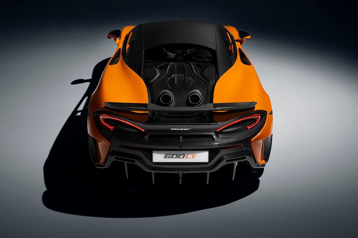 Large-9403-McLaren600LT.jpg