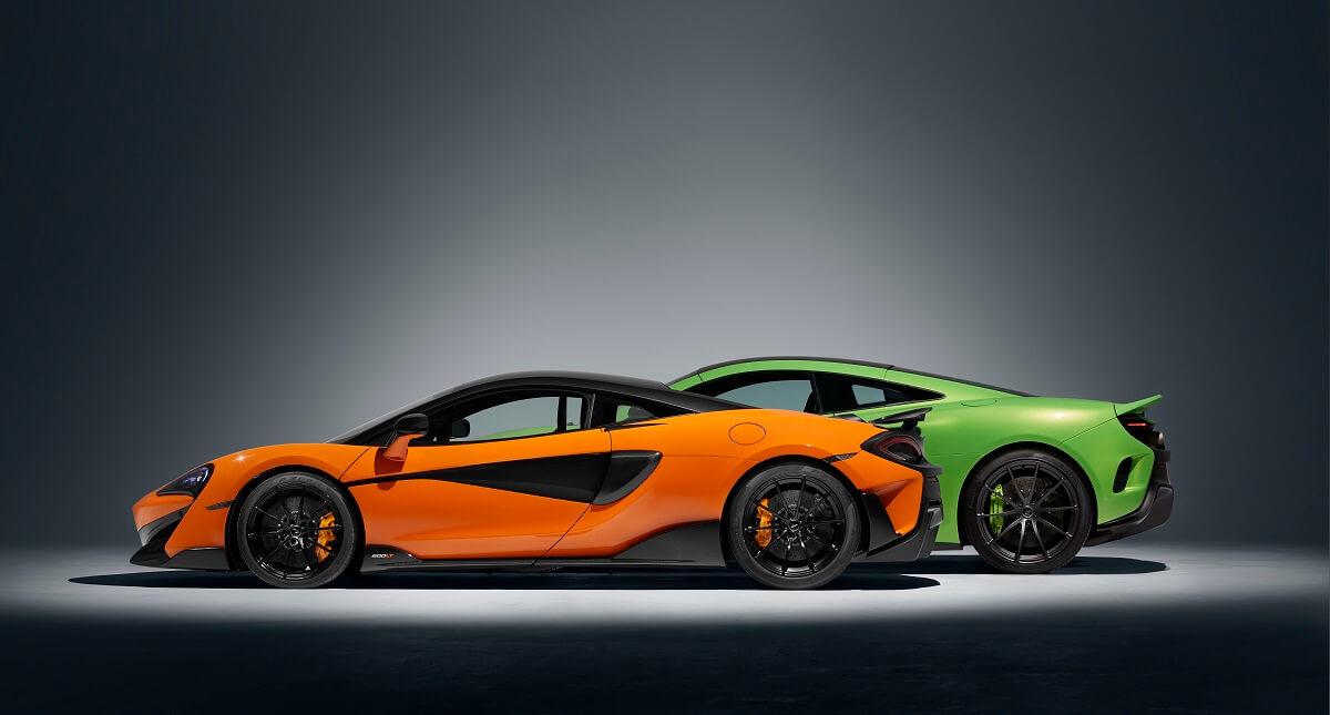 Large-9406-McLaren600LT.jpg