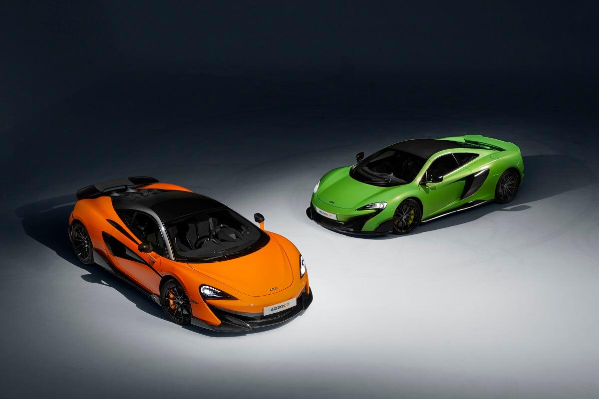 Large-9407-McLaren600LT.jpg