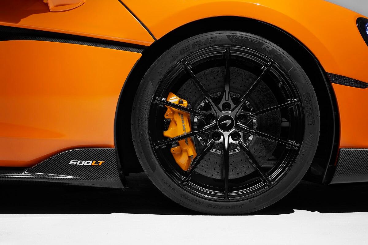 Large-9408-McLaren600LT.jpg