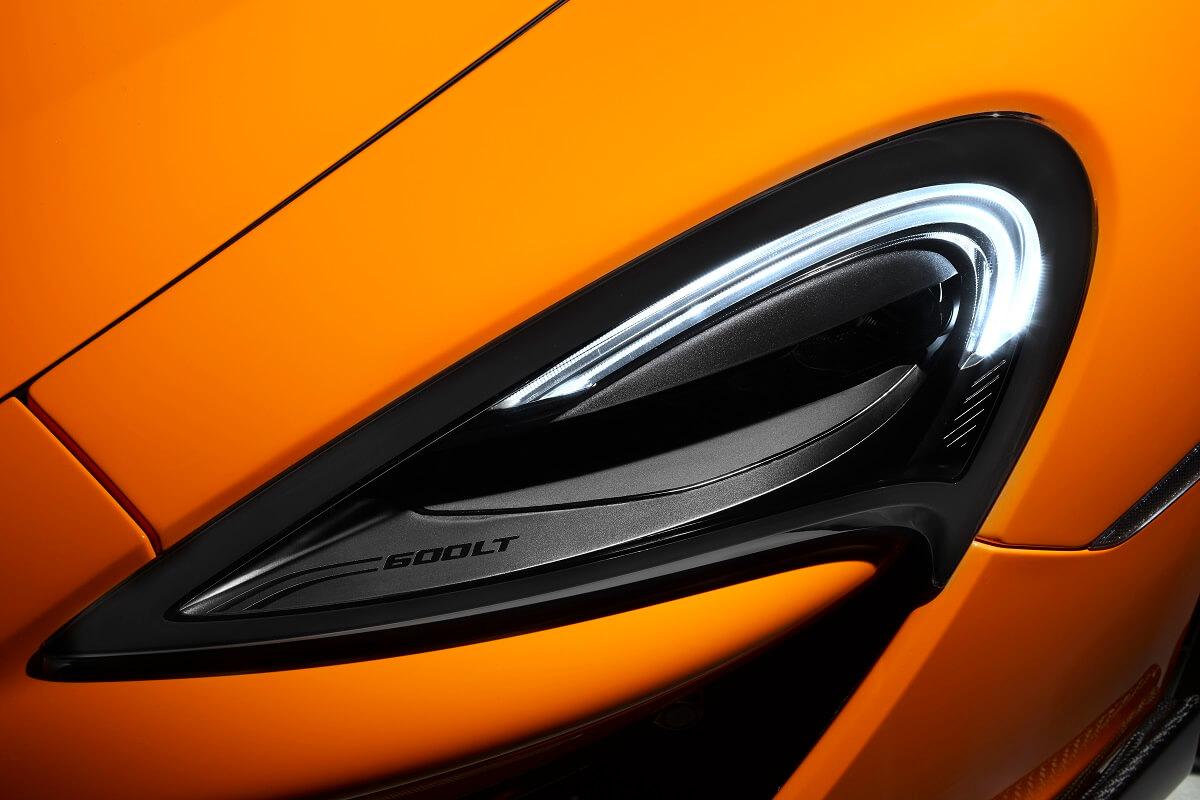 Large-9415-McLaren600LT.jpg