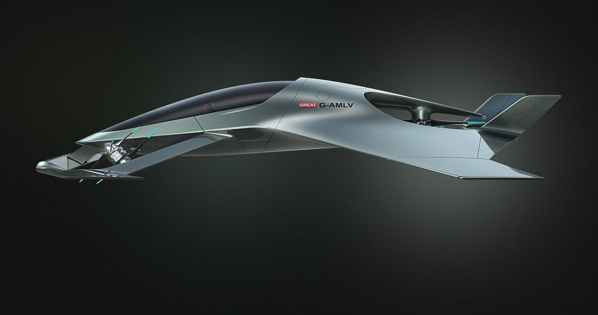 Volante_Vision_Concept (2).jpg