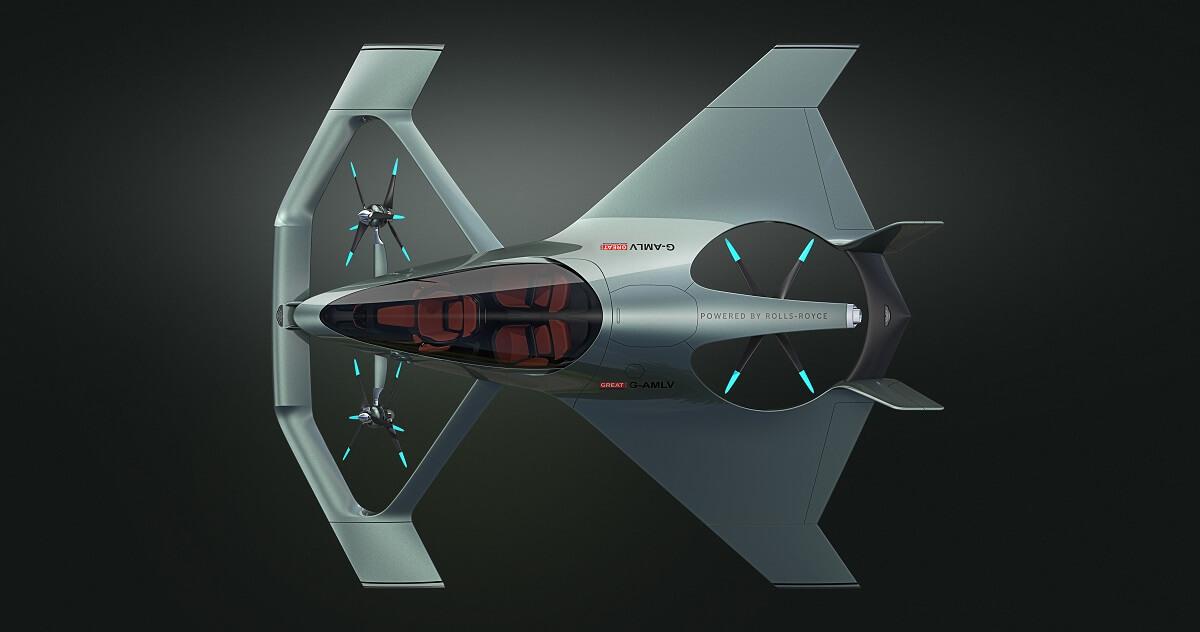 Volante_Vision_Concept (3).jpg