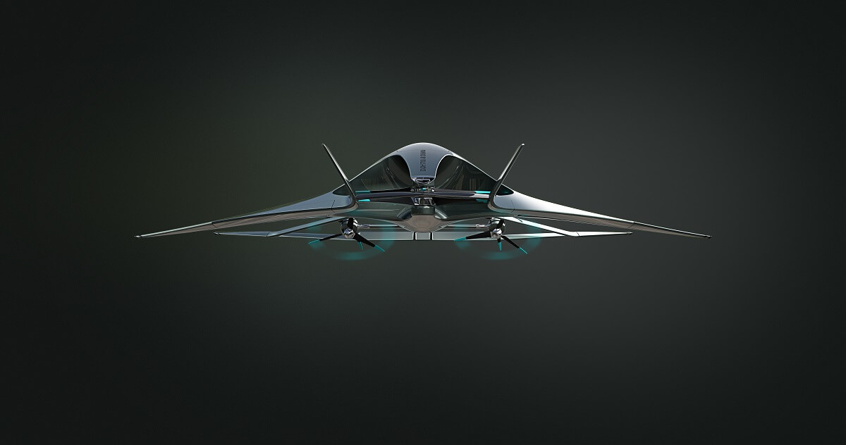 Volante_Vision_Concept (4).jpg