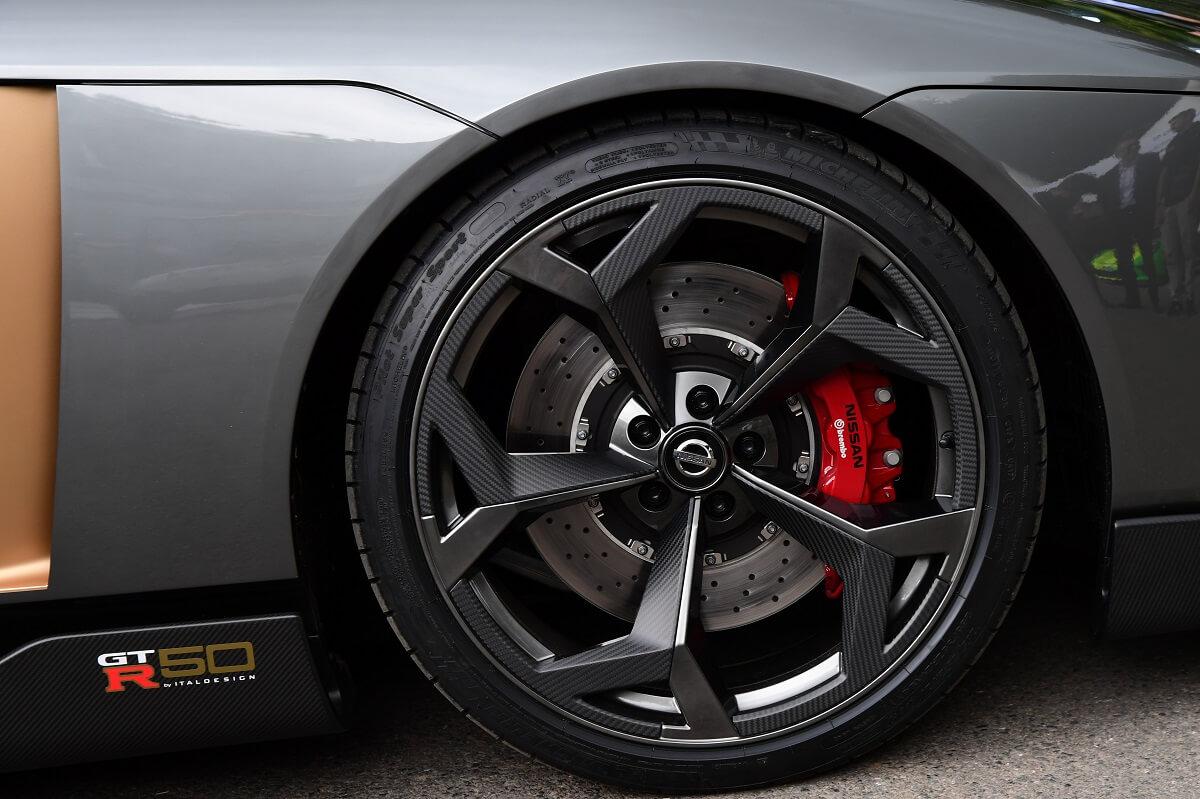 Nissan_GT_R50_by_Italdesign___Goodwood_Event_Photo_34.jpg