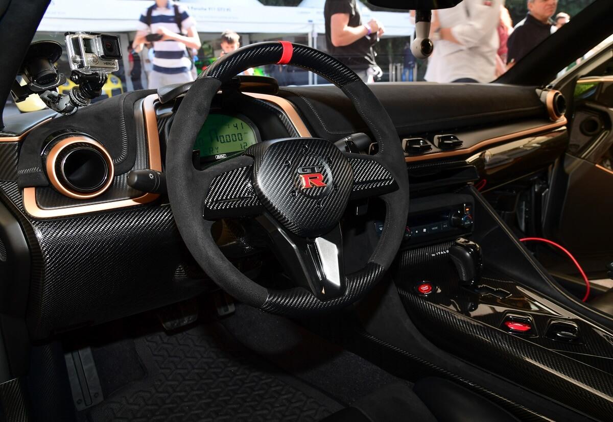 Nissan_GT_R50_by_Italdesign___Goodwood_Event_Photo_49.jpg