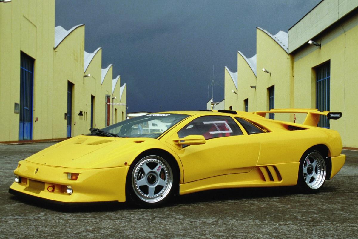 Lamborghini-Diablo_SE30_Jota.jpg