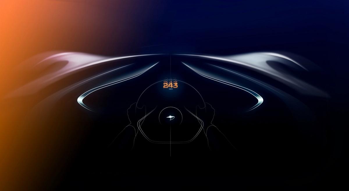 9036-McLaren+BP23_March+2018_driver+view.jpg