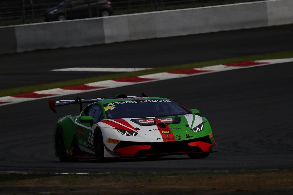 2018 Lamborghini Super Trofeo Asia (2).JPG