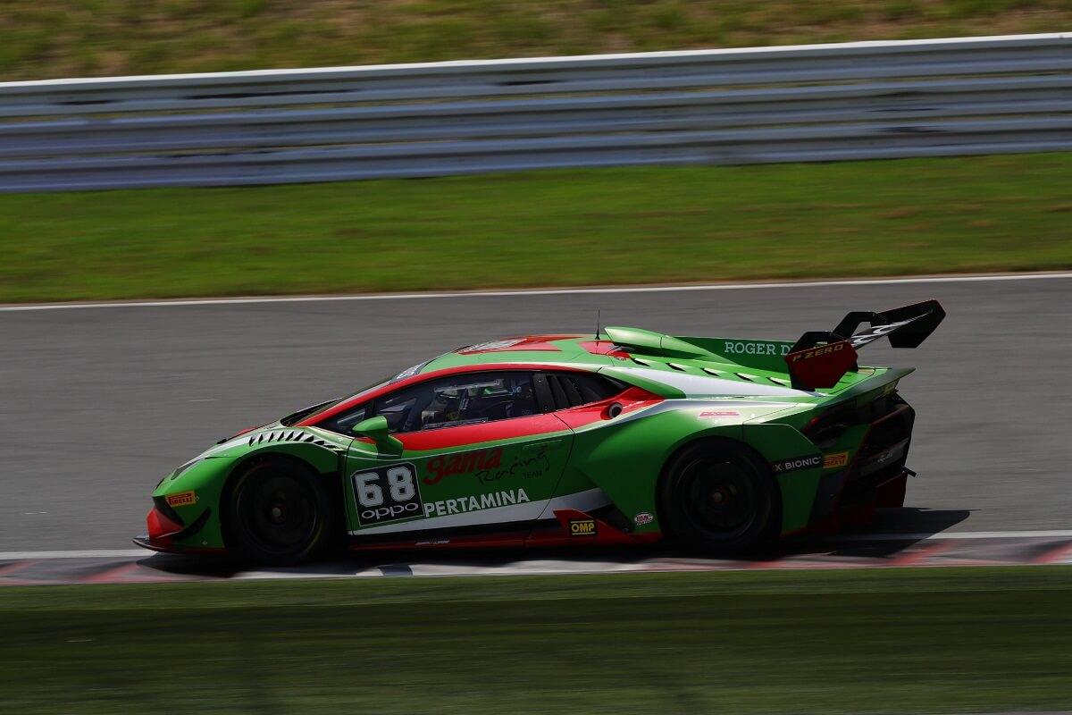 2018 Lamborghini Super Trofeo Asia (6).JPG