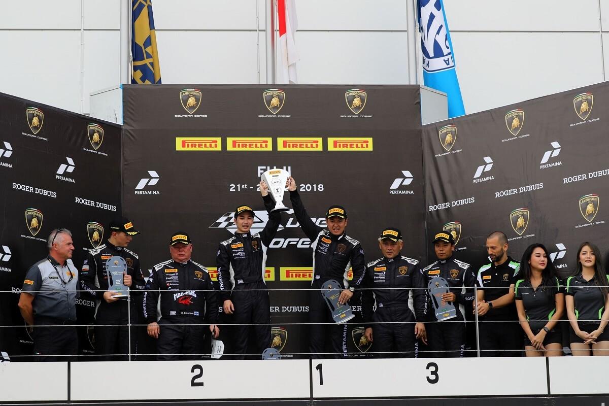 2018 Lamborghini Super Trofeo Asia (9).jpg