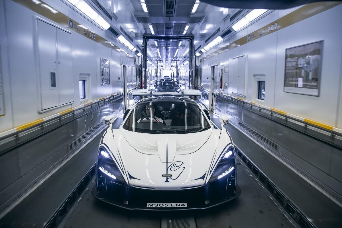 McLaren_Sennas_DriveToPaulRicard-0968.jpg