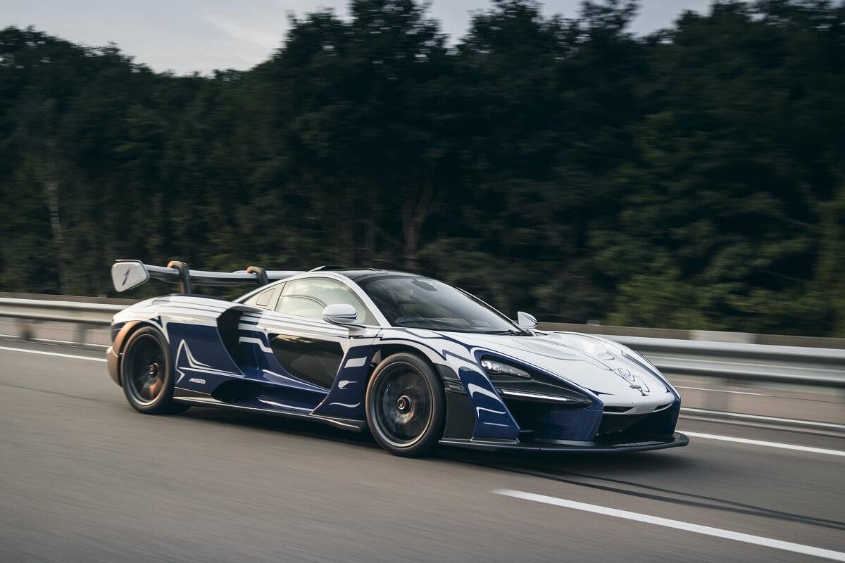 McLaren_Sennas_DriveToPaulRicard-1209.jpg