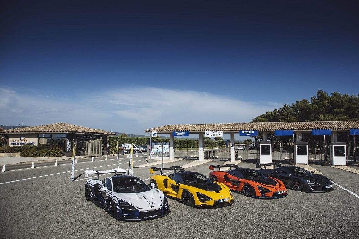 McLaren_Sennas_DriveToPaulRicard-2609.jpg